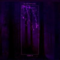 SODP005: Black Antlers - Demo III [demo] (2013)