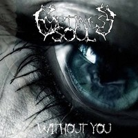 SAT009: Emptiness Soul - Without You [re-release] (2012)