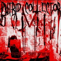 SAT010: Putrid Collector - Sentenced To Carnage Insemination [ep] (2012)