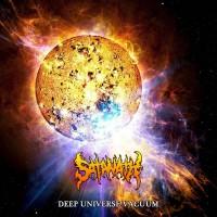 SODP012 / DDS&HHP010: Satanath - Deep Universe Vacuum (2014)