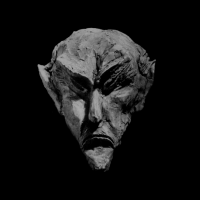 SAT016: Akoman - Ahriman And The Whore Of Darkness (2012)