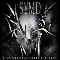 SAT019: SYMD - Camera Obscura (2012)