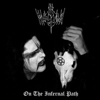 SODP020 / DEP034 / MT CD019: Mabthera - On The Infernal Path (2015)