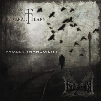 Поезд Родина / Funeral Tears
