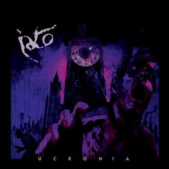 IATO - Ucronia