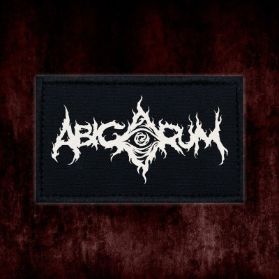 041SAT: Patch - Abigorum