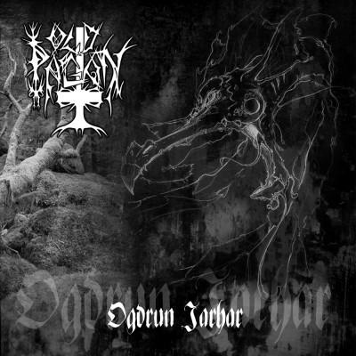 SODP042 / NT-CD 16: Old Pagan - Ogdrun Jarhar (2015)