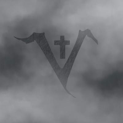 045GD / KTTR CD 136: Saint Vitus - Saint Vitus (2019)