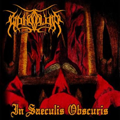 SODP047 / SKP077: Goholor - In Saeculis Obscuris [ep] (2016)