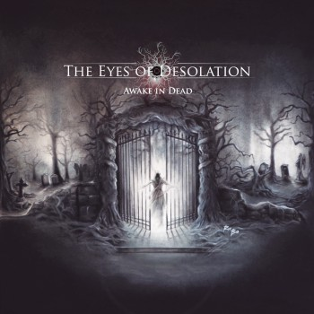The Eyes Of Desolation