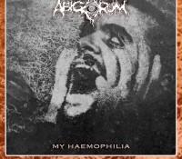 Abigorum