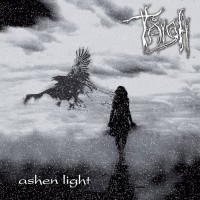 SAT067 / METALLIC 030 / LCDS 180/42: Taiga - Ashen Light (2014)