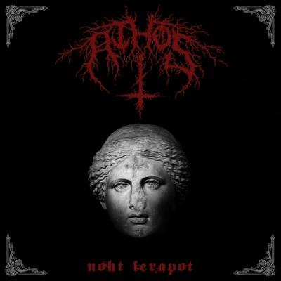 SODP074 / LNPD08: Athos - Noht Lerapot (2016)
