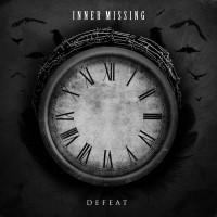 SAT085 / DNR025 / NR009: Inner Missing - Defeat (2014)