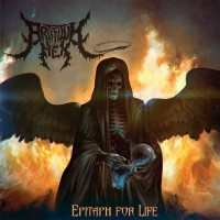 SAT099 / BPR049: Artificum Nex - Epitaph For Life (2014)