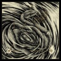 SAT117 / RTM065: Corpse Garden - Entheogen (2015)