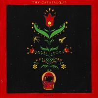 SODP134 / KTTR CD 170: Thy Catafalque - Naiv (2020)