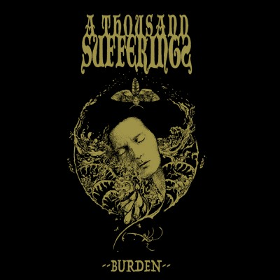 SAT138: A Thousand Sufferings - Burden (2015)