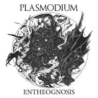 SAT166 / CSR028: Plasmodium - Entheognosis (2016)