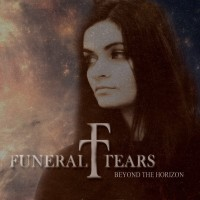 SAT170 / CSR032: Funeral Tears - Beyond The Horizon (2017)