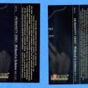 176-5.jpg