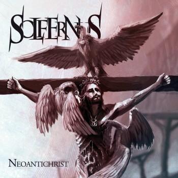Solfernus