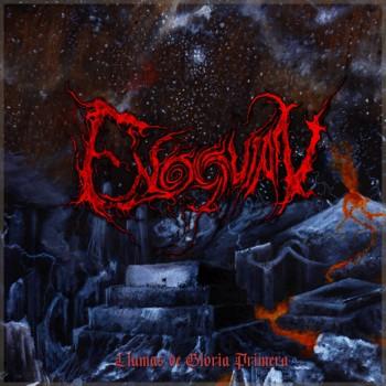 Enoquian