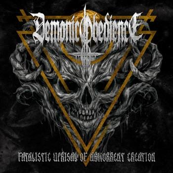 Demonic Obedience