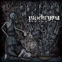 SAT200: Panchrysia - Dogma (2018)