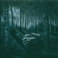 SAT227: Burzum - Hlidskjalf [re-release] (2018)