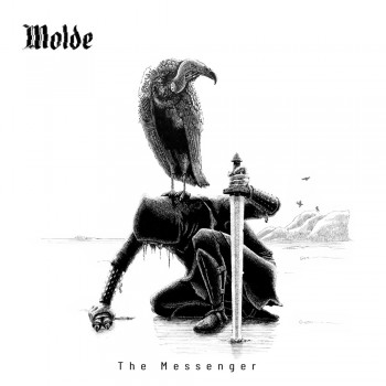 Molde - The Messenger
