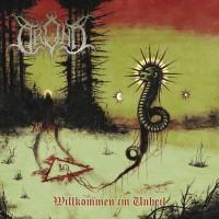 SAT253 / BMPD006: Trond - Willkommen Im Unheil (2019)