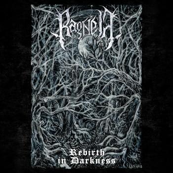 Ragnell - Rebirth In Darkness