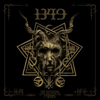 SAT270 / KTTR CD 150: 1349 - The Infernal Pathway (2019)