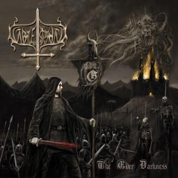 Gravespawn - The Elder Darkness
