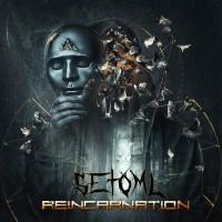 SAT290 / KRR026: Setoml - Reincarnation (2020)