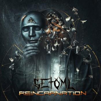 Setoml - Reincarnation