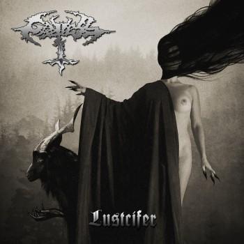 Godless - Lustcifer
