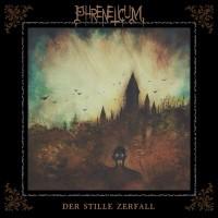 SAT310 / ONISM008: Phreneticum - Der Stille Zerfall (2021)