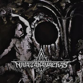 Nivatakavachas - Ascraedunum