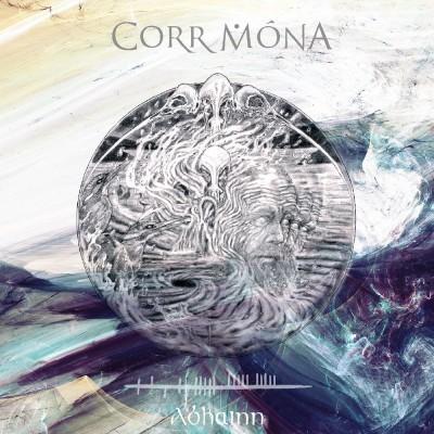 SAT315 / NY05: Corr Mhona - Abhainn (2021)