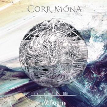 Corr Mhona - Abhainn