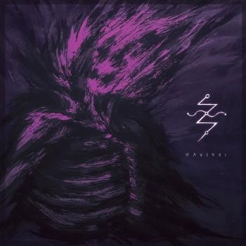 Gexerott - Hallucinetic Violet Ignition