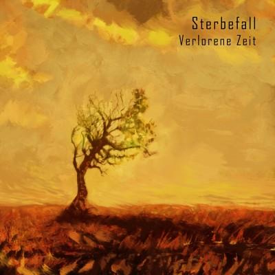 SAT322 / FOG010: Sterbefall - Verlorene Zeit (2021)