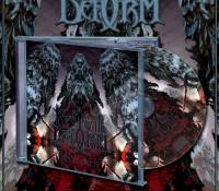 Bestial Deform