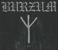 Burzum - XIII