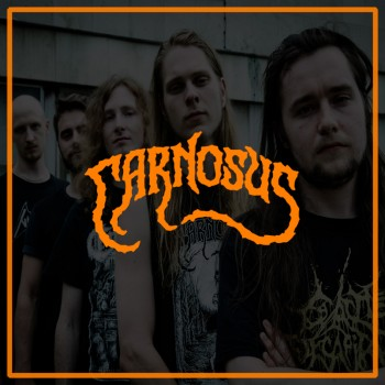 Signed a contract with Carnosus