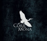 Signed a contract with Corr Mhona