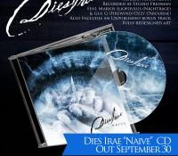 Dies Irae - Naive
