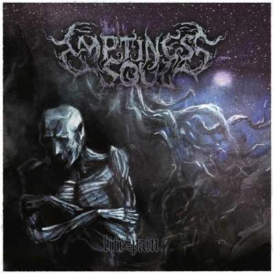 Emptiness Soul - Life=Pain (2014)